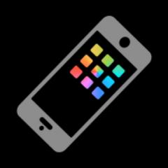 AppsTizers4U